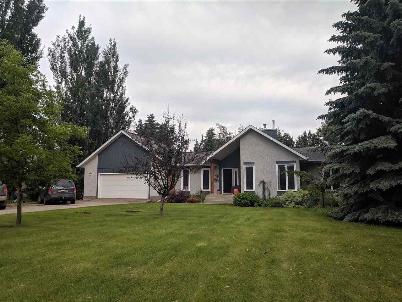 19 Sturgeon View Crescent, Rural Sturgeon County, MLS® # E4163862
