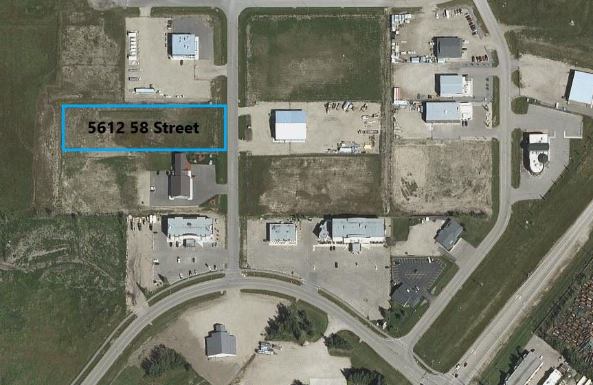 Land Commercial for Sale, MLS® # E4164013