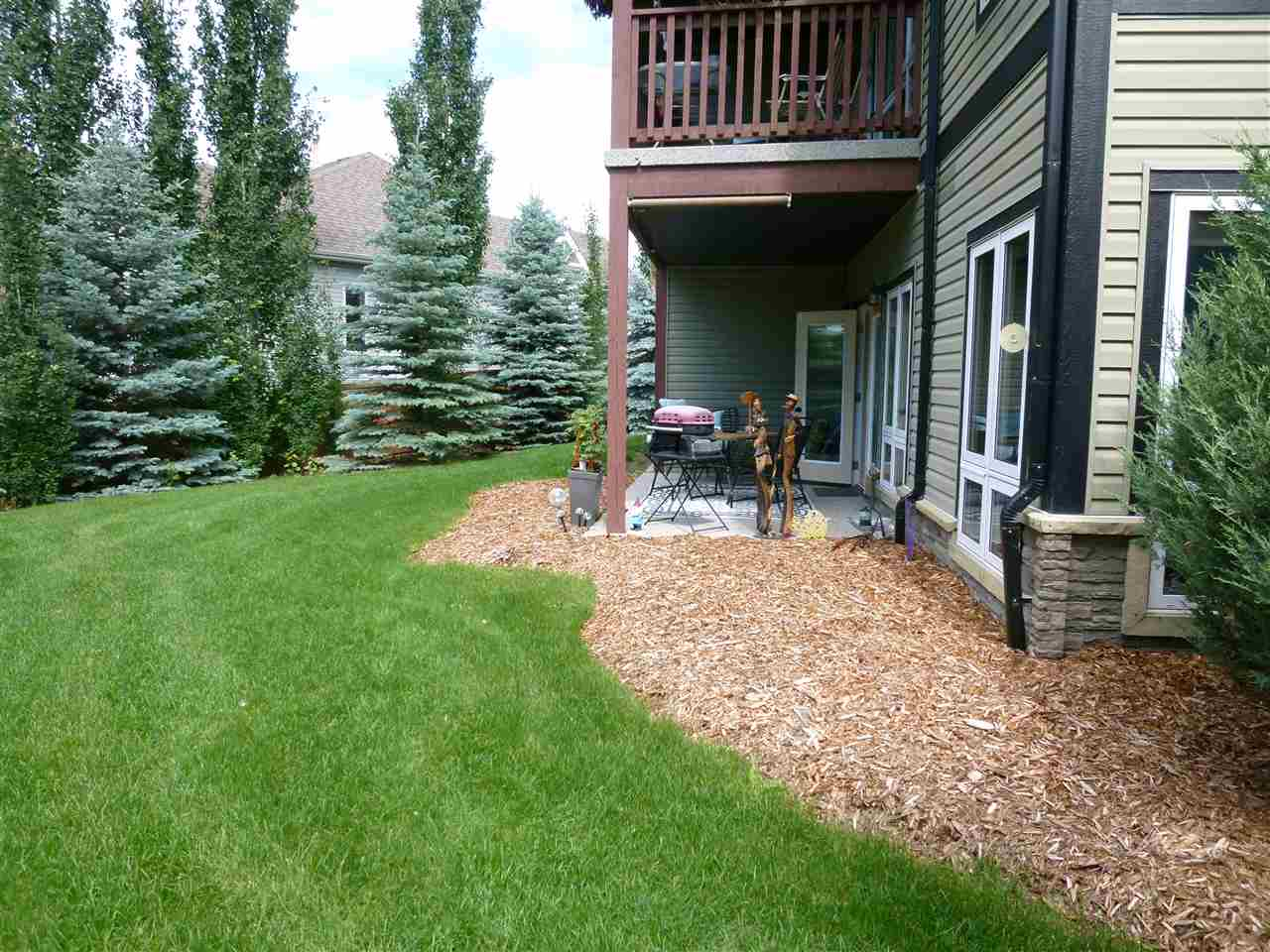 702 Graybriar Green, Stony Plain, MLS® # E4164103