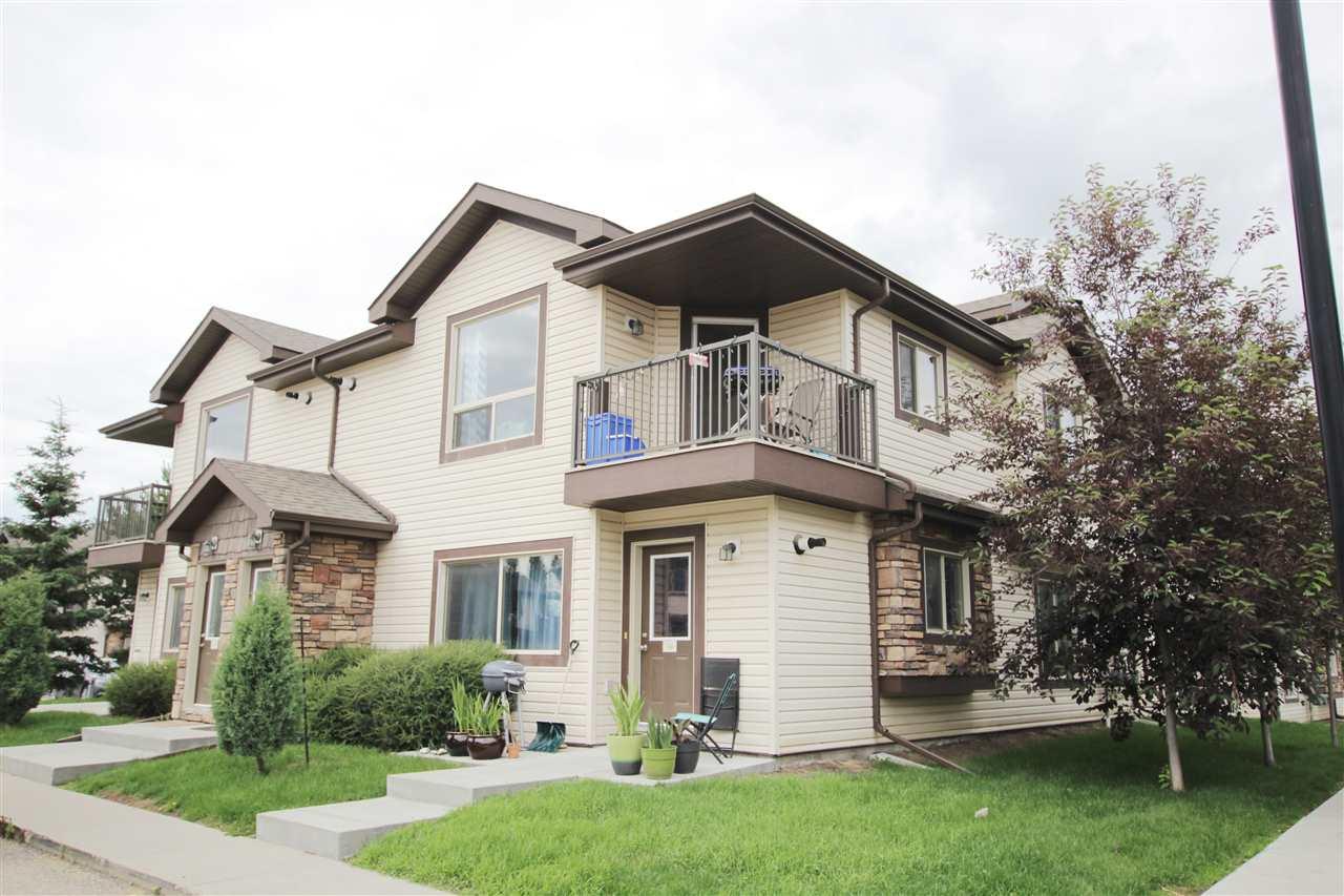 35 604 62 Street, Edmonton, MLS® # E4164573