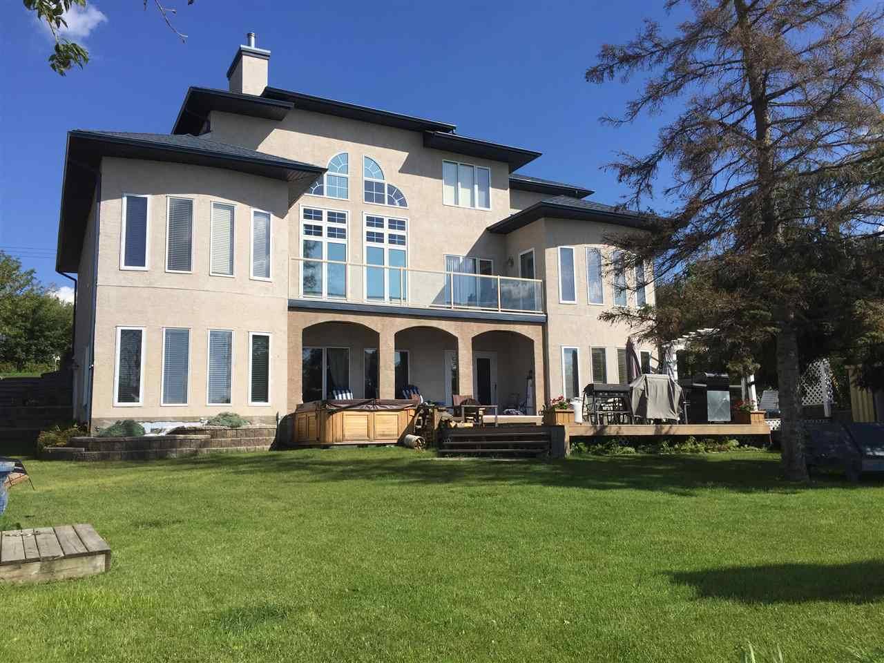 #37 Grosbeak, Rural Bonnyville M.d., MLS® # E4164608