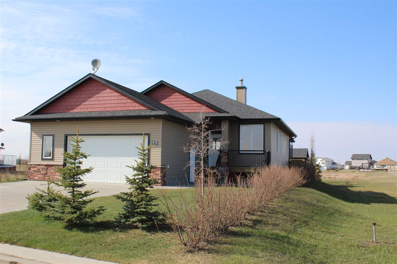 Detached Single Family Bungalow for Sale, MLS® # E4164901