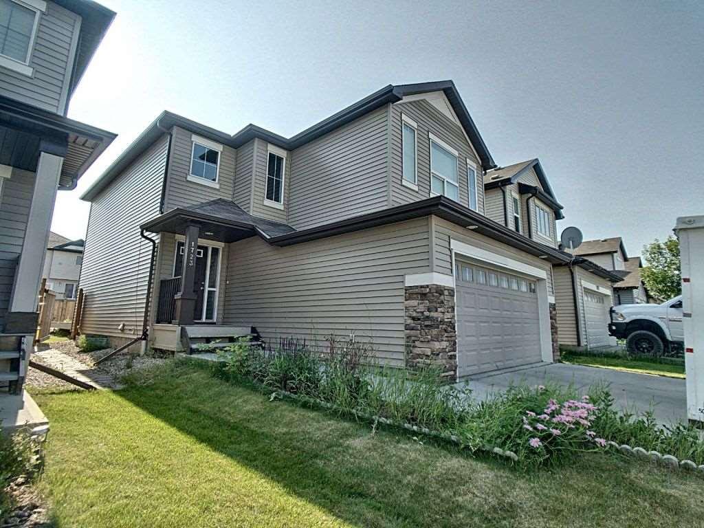1723 61 Street, Edmonton, MLS® # E4164979