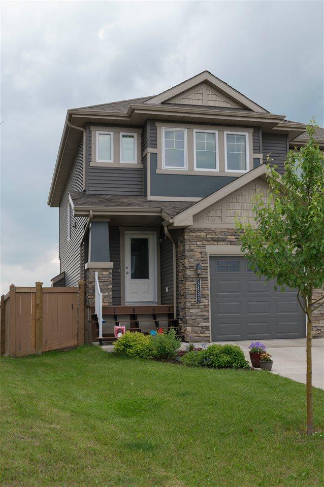 3434 Weidle Way, Edmonton, MLS® # E4165069