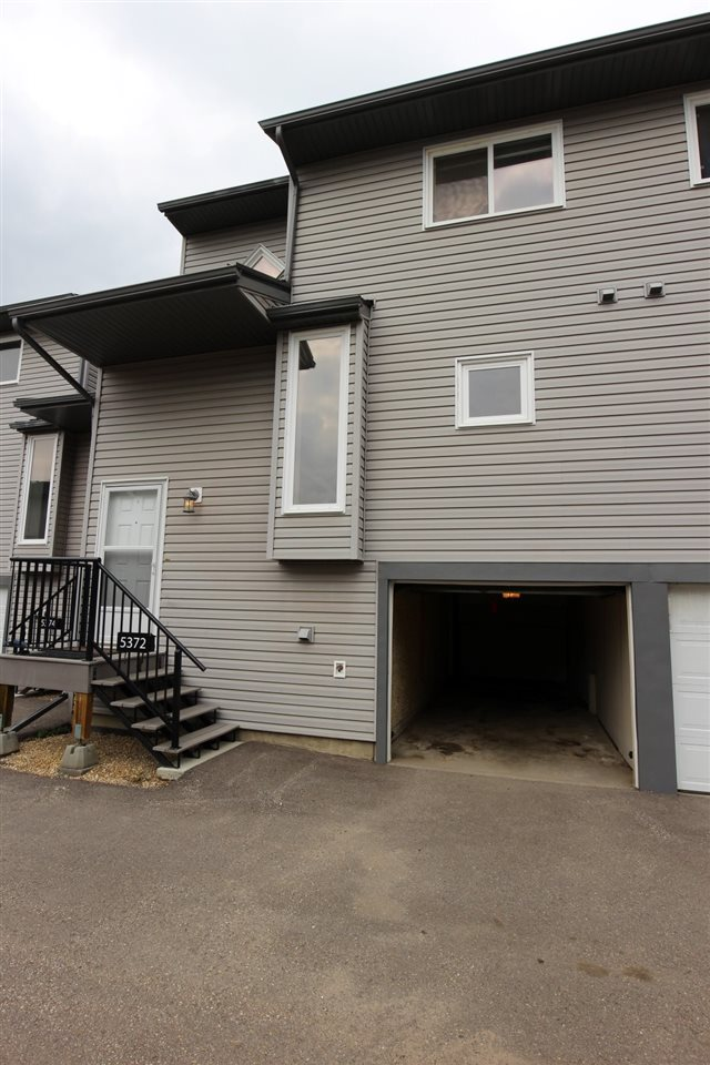 2 Storey Townhouse for Sale, MLS® # E4165185