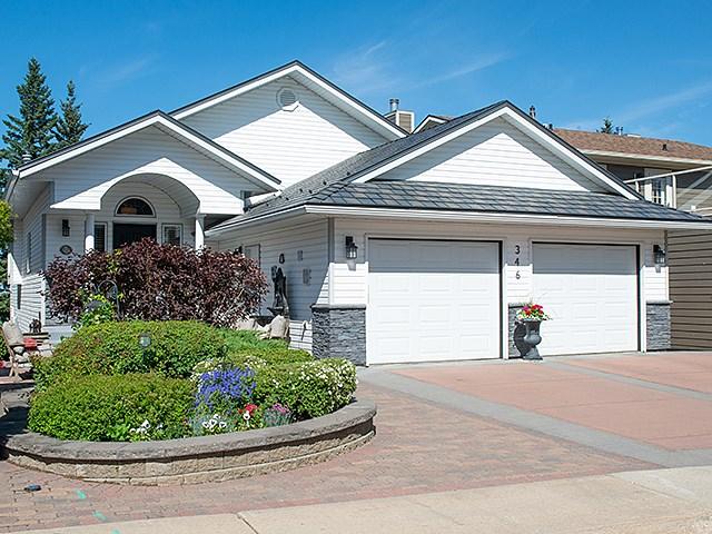 346 Birch Avenue, Cold Lake, MLS® # E4165231