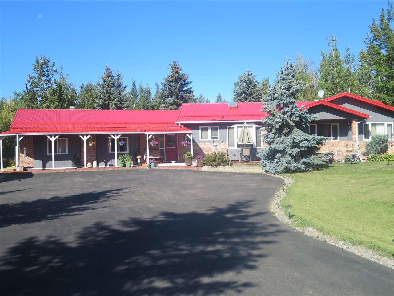 4251 22 Street, Rural Wetaskiwin County, MLS® # E4165400
