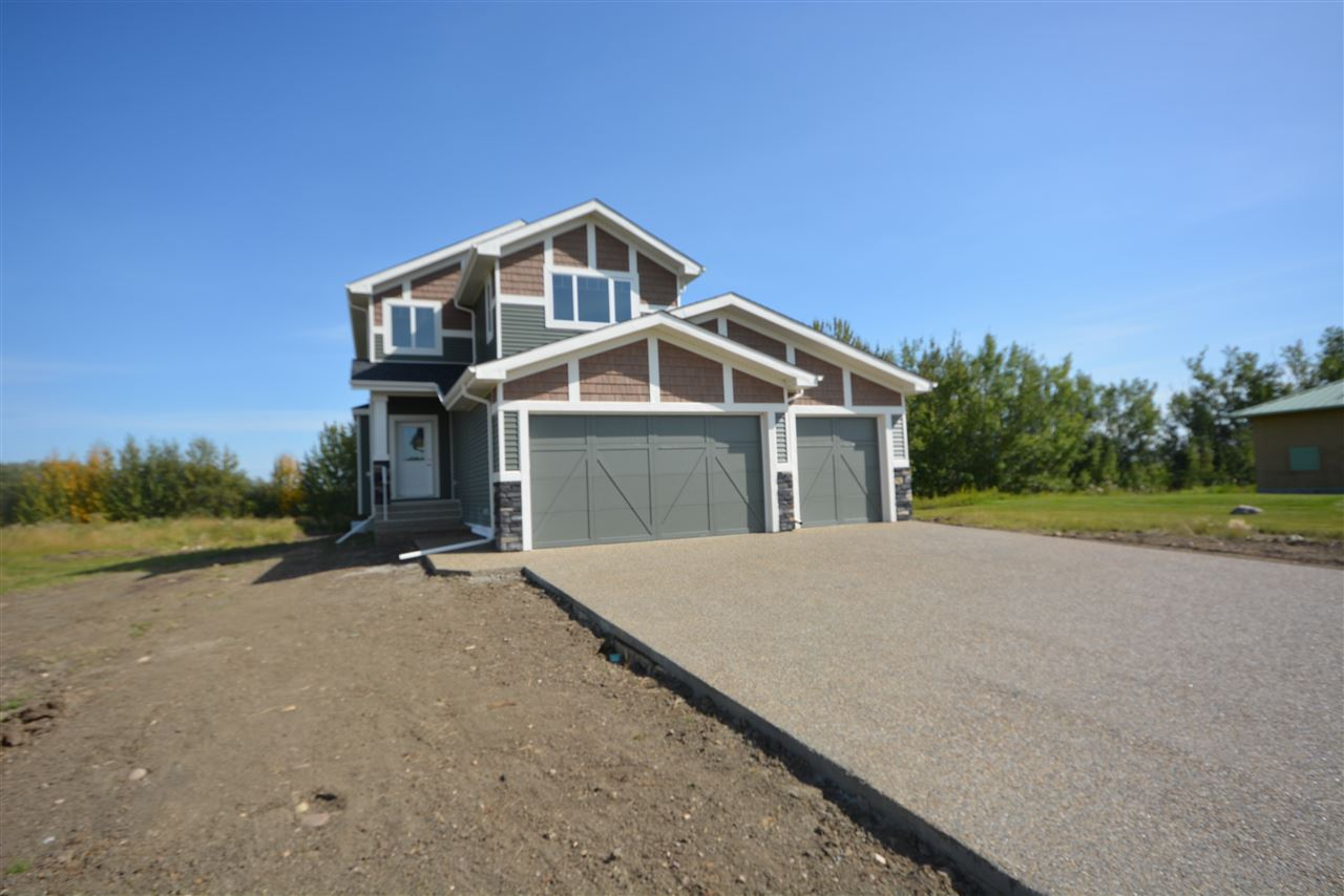 #23 3410 Lac Ste. Anne Trail, Rural Lac Ste. Anne County, MLS® # E4165453