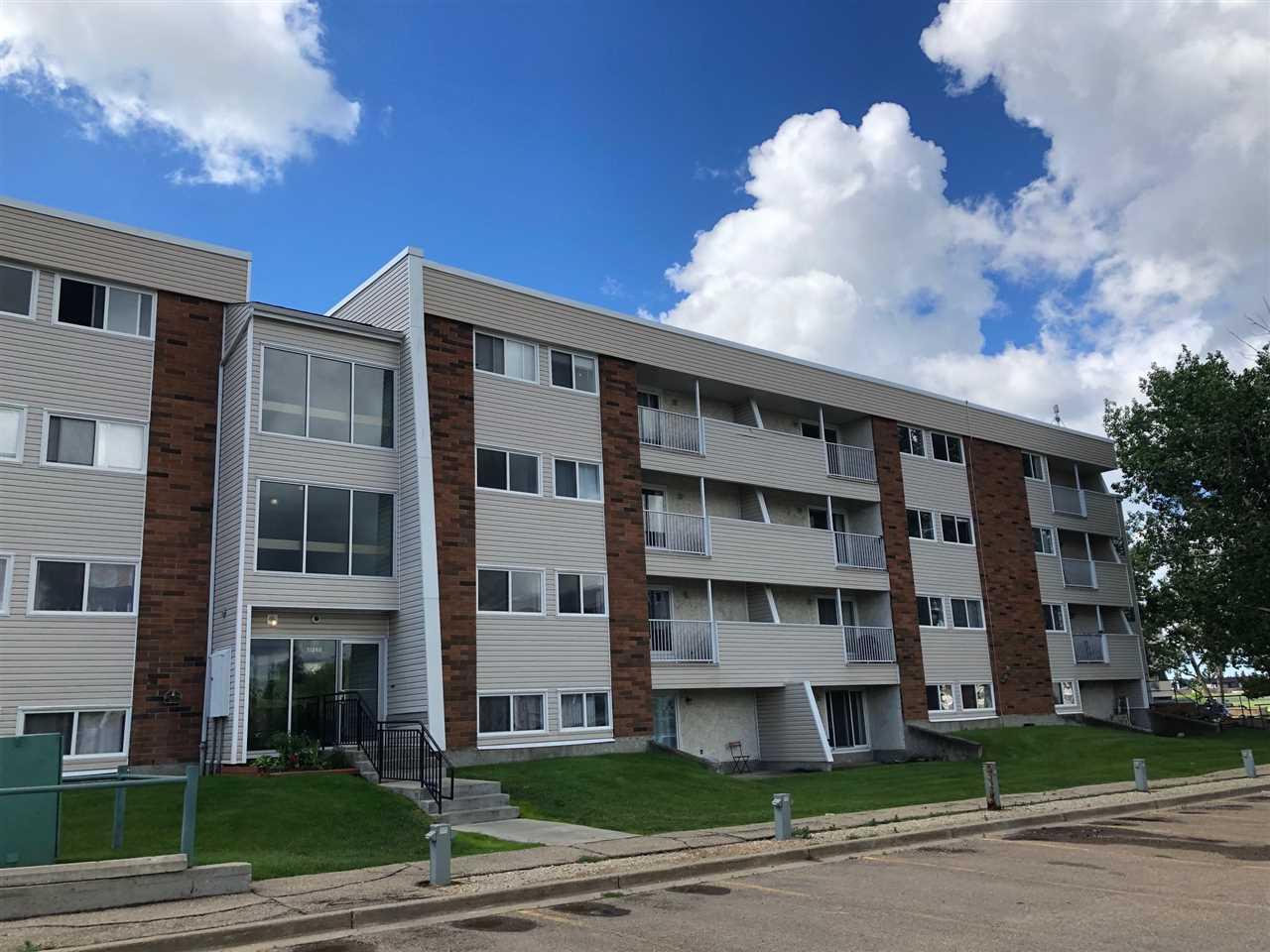 58 11245 31 Avenue, Edmonton, MLS® # E4165648