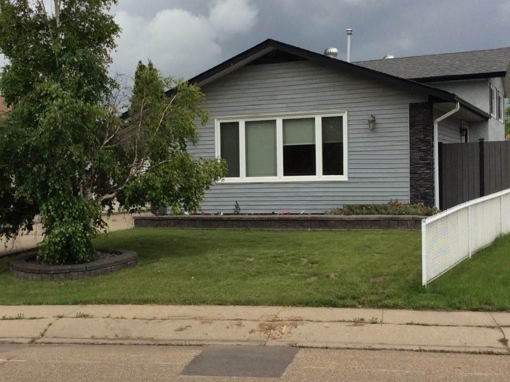 87 Hamilton Crescent, Edmonton, MLS® # E4165695