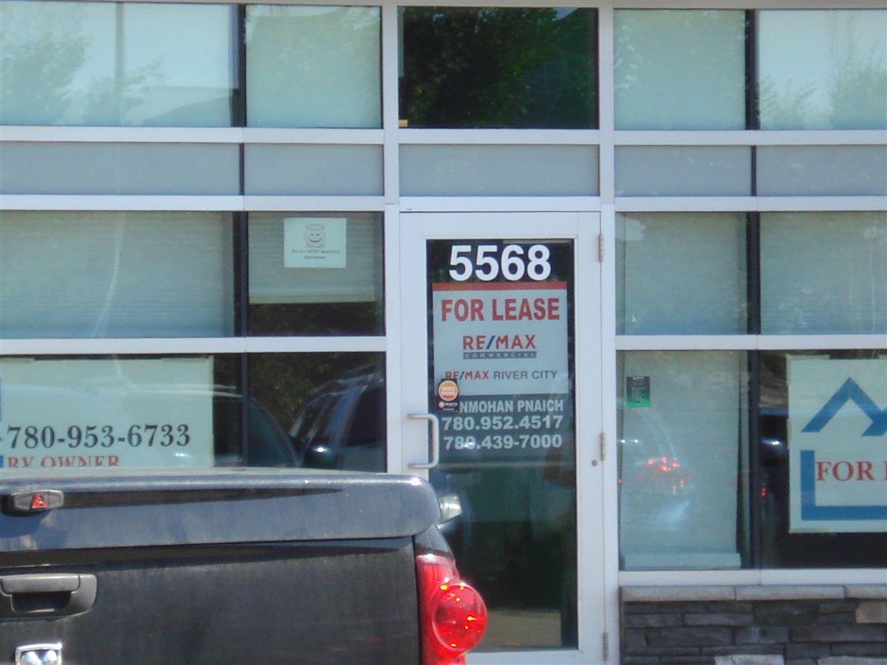 Real Estate Listing MLS E4165699
