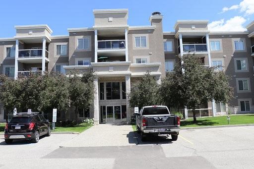 Real Estate Listing MLS E4165860