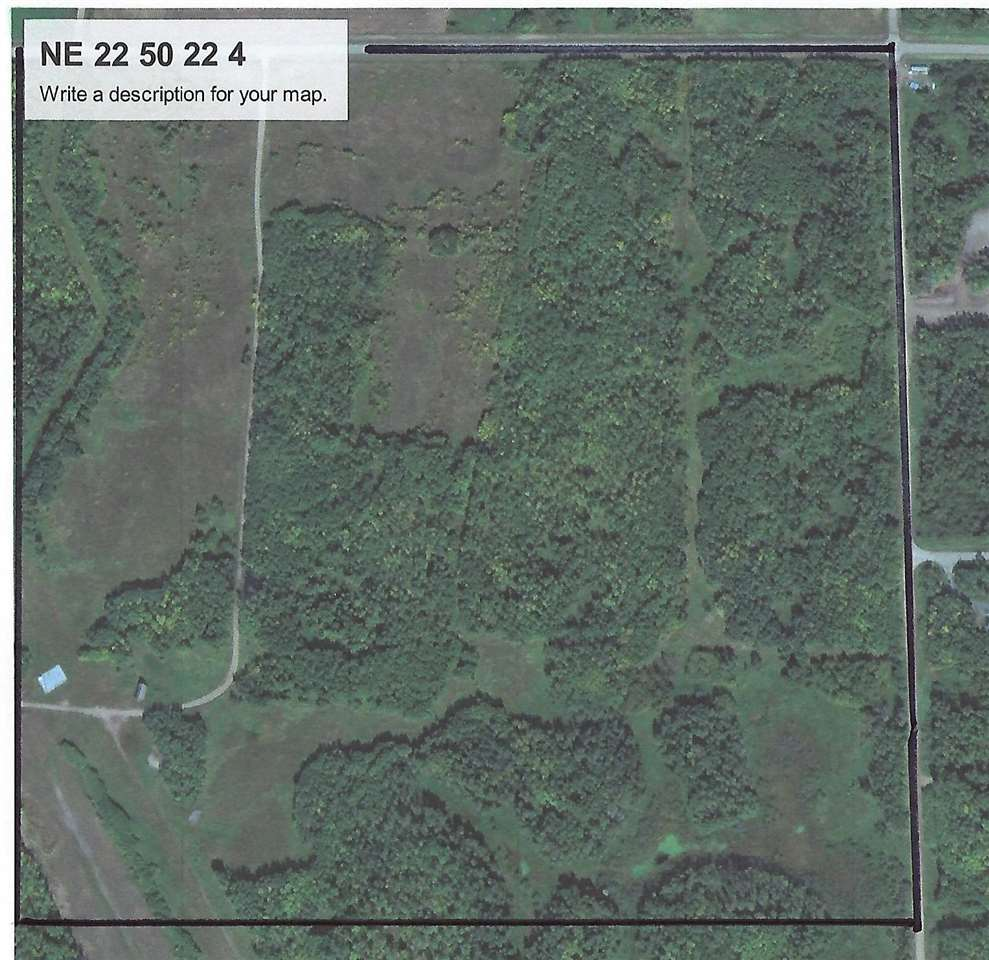 Property for Sale, MLS® # E4165914