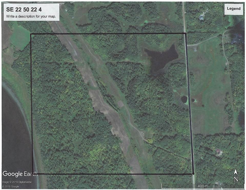 Property for Sale, MLS® # E4165915