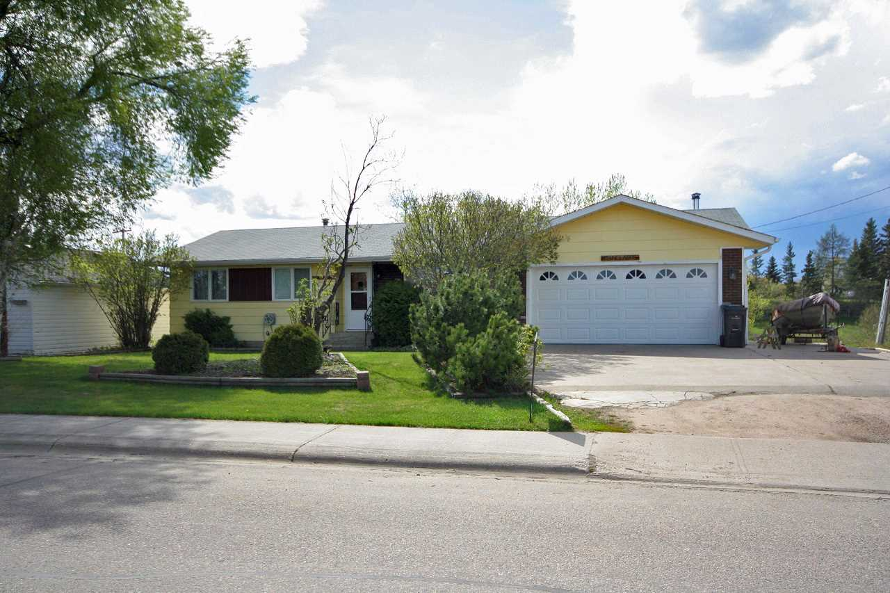 5004 59 Street, Cold Lake, MLS® # E4165976