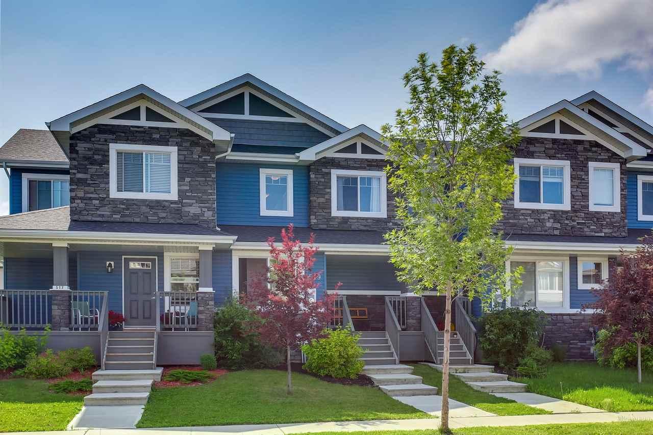 519 Chappelle Drive, Edmonton, MLS® # E4166067