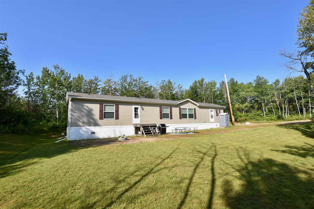24, 562002 Rr 113, Rural Two Hills County, MLS® # E4166082