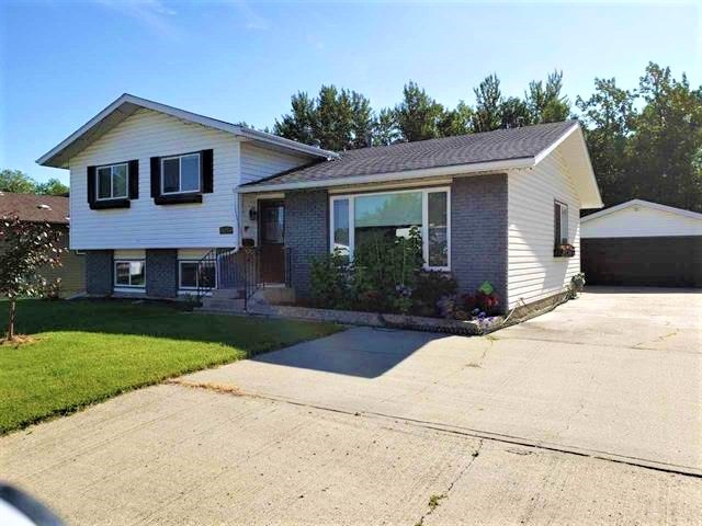 5513 44 Street, Drayton Valley, MLS® # E4166167