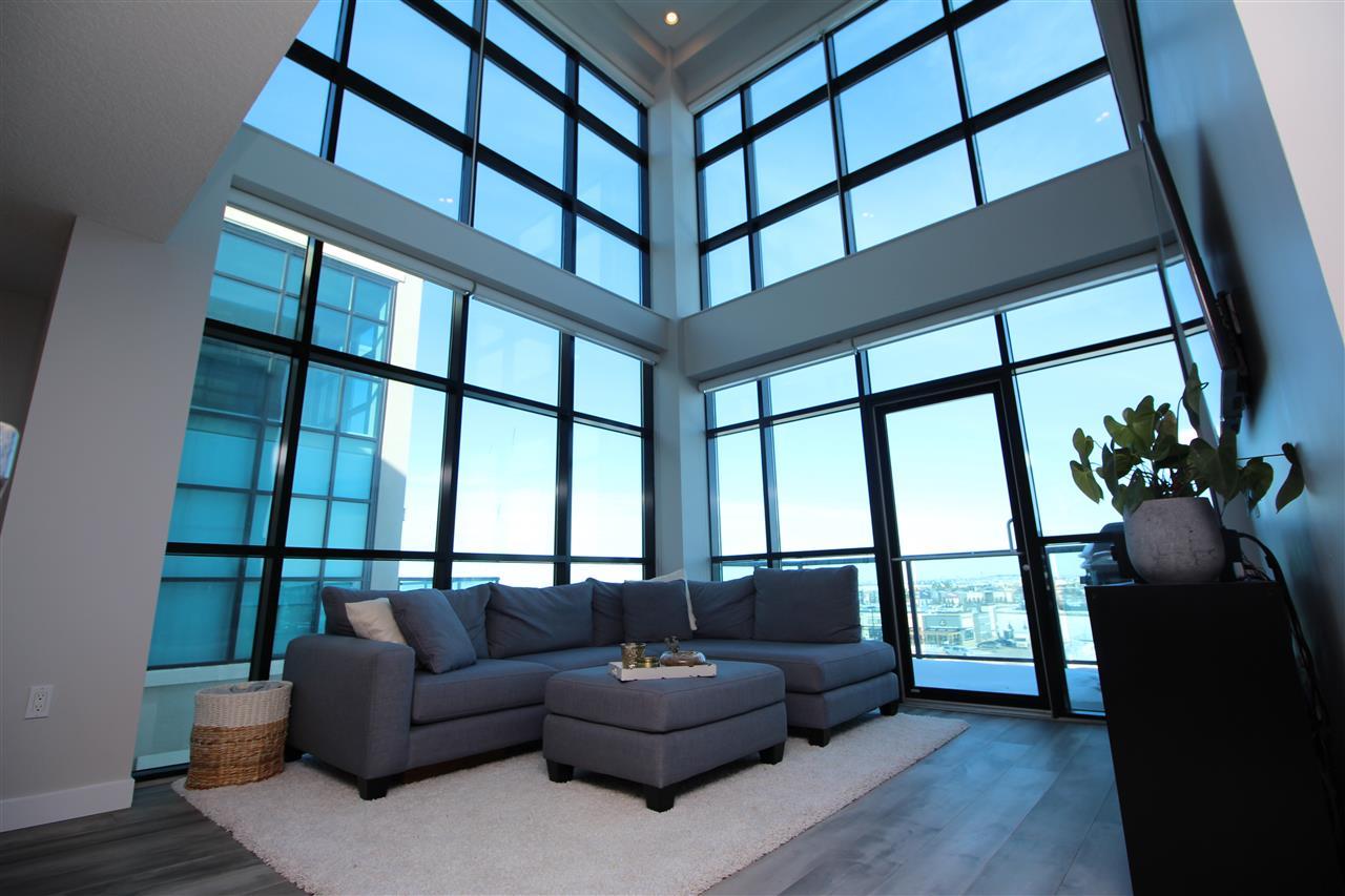 Real Estate Listing MLS E4166279
