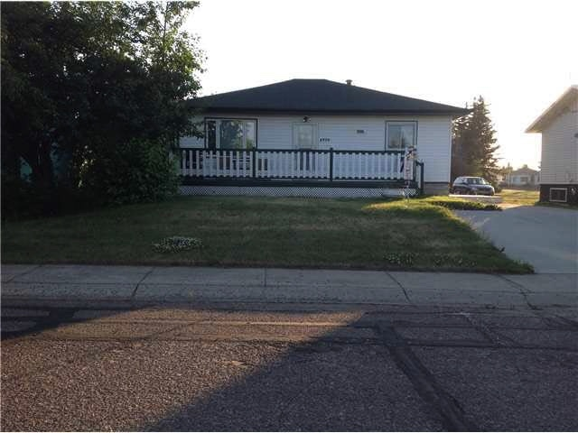 Real Estate Listing MLS E4166321