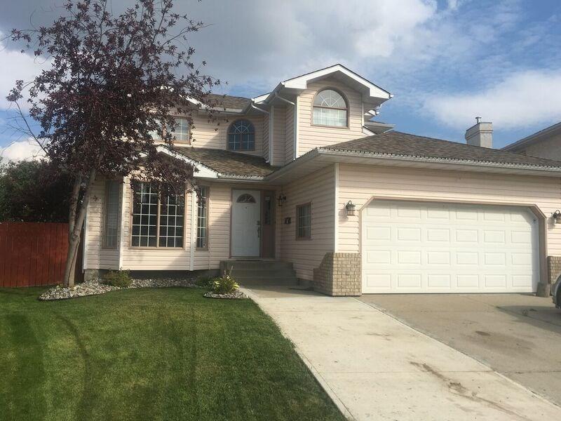 370 Twin Brooks Drive, Edmonton, MLS® # E4166424