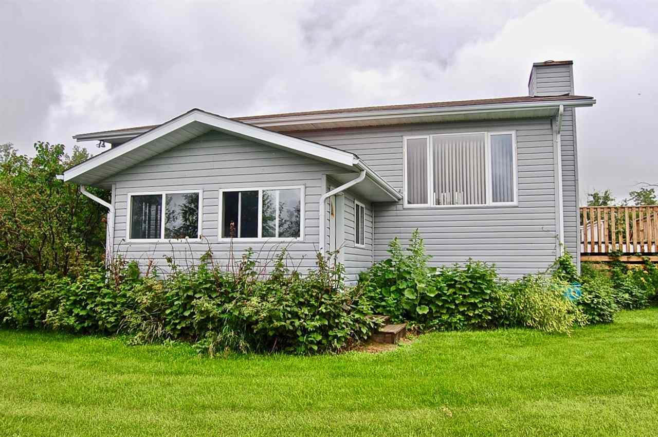 711 59128 Range Rd 95, Rural St. Paul County, MLS® # E4166427
