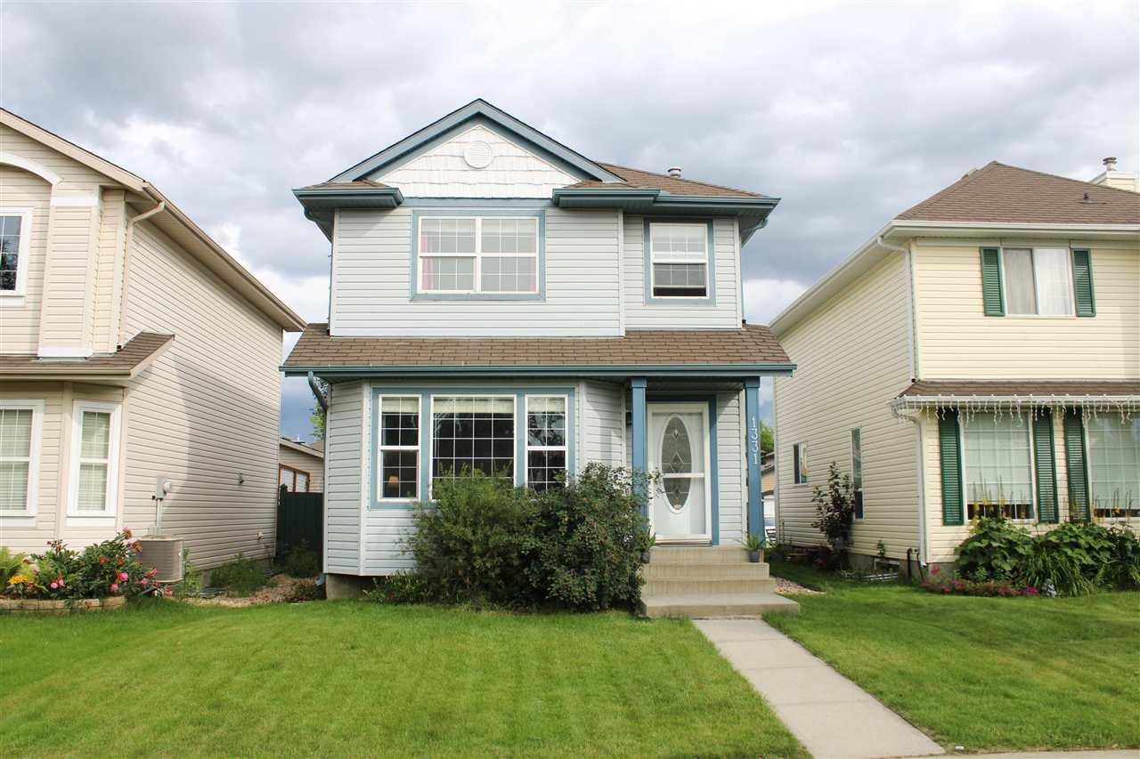 1331 Grant Way, Edmonton, MLS® # E4166715