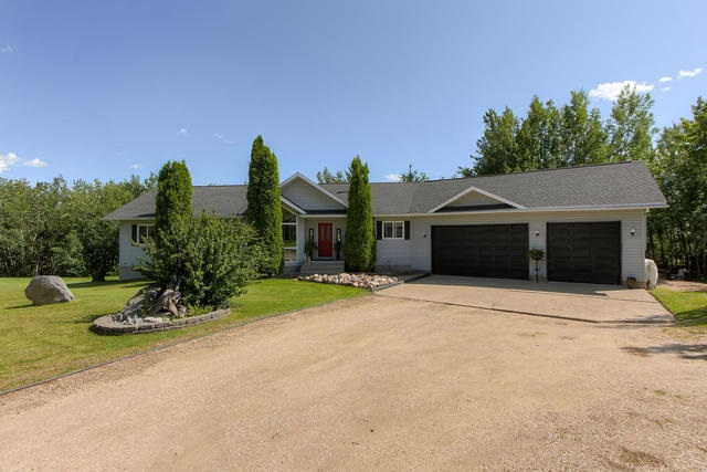 9 53127  Rge Rd 12, Rural Parkland County, MLS® # E4166733