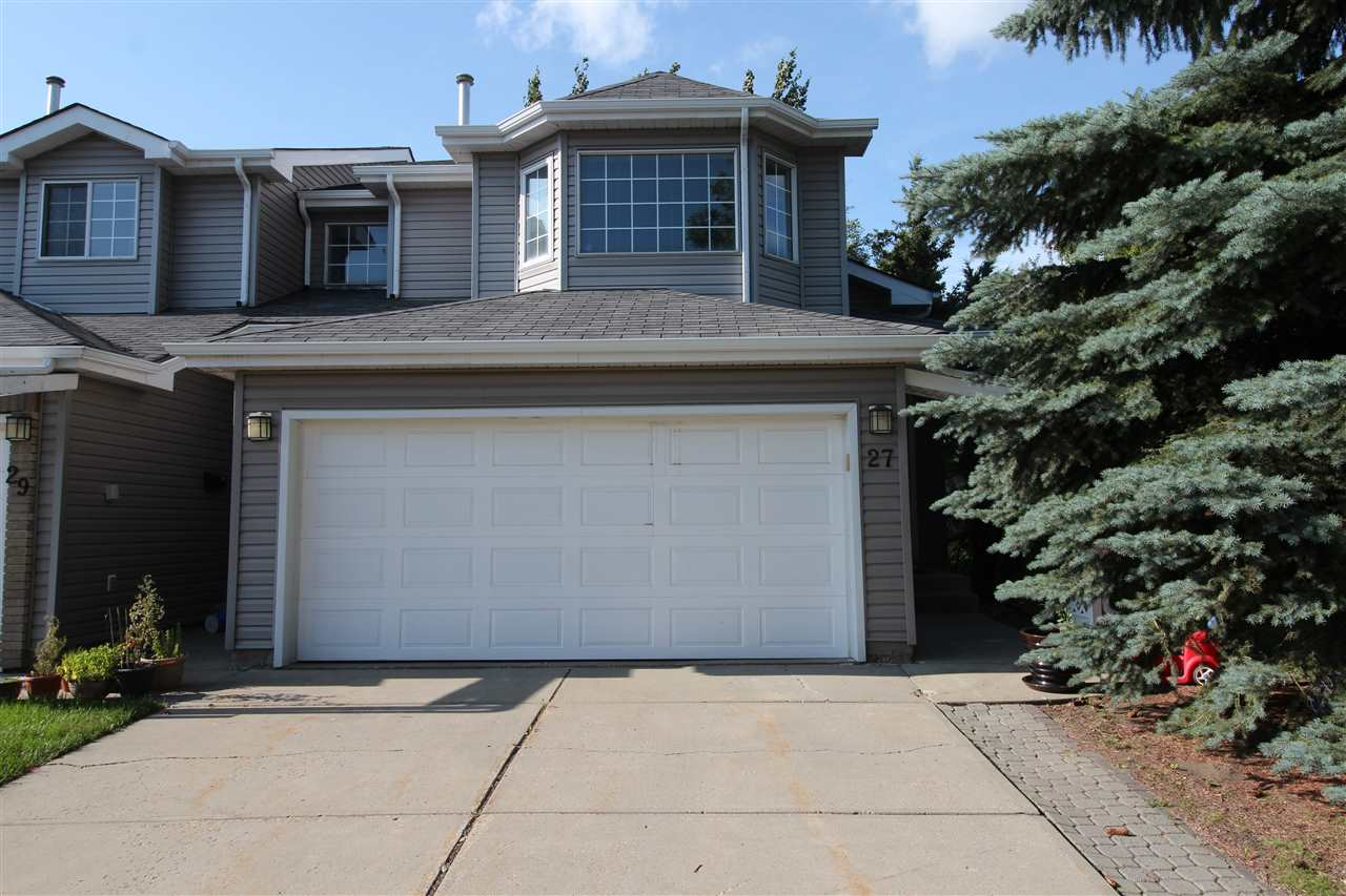 20 Deerbourne Drive, St. Albert, MLS® # E4166914