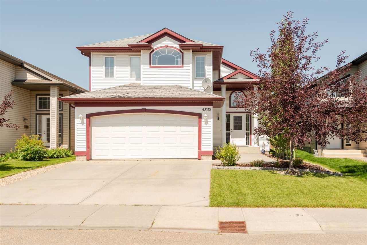 4530 154 Avenue, Edmonton, MLS® # E4166928