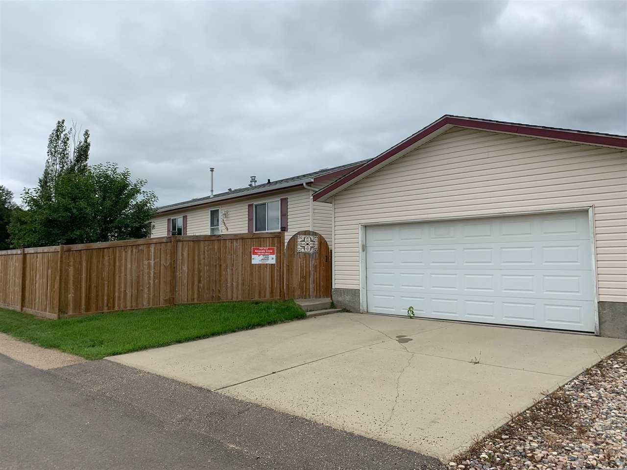 2858 10770 Winterburn Road, Edmonton, MLS® # E4167026