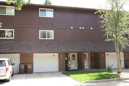 31 Glaewyn Estates, St. Albert, MLS® # E4167071