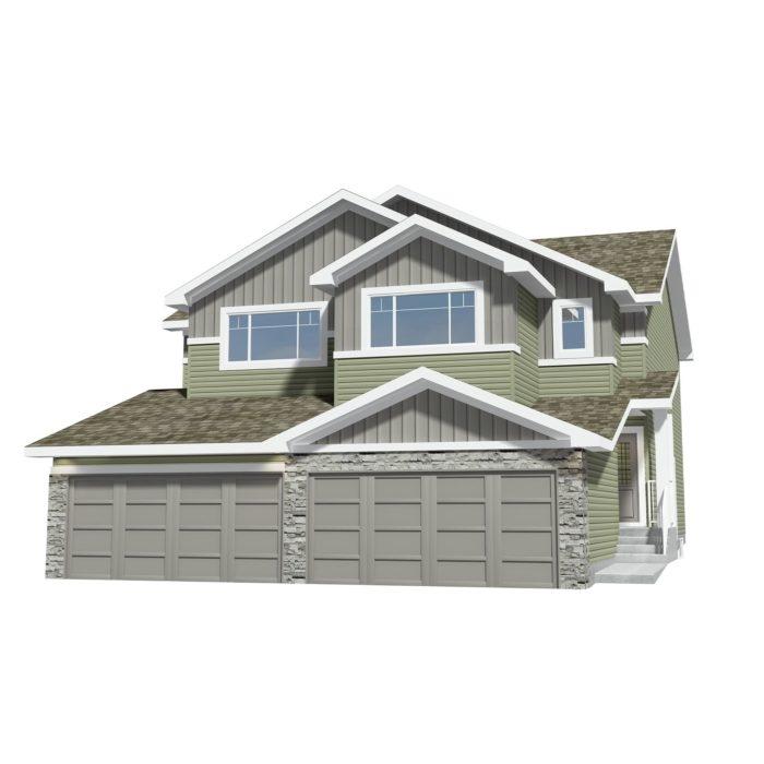 9112 Pear Drive Sw, Edmonton, MLS® # E4167156