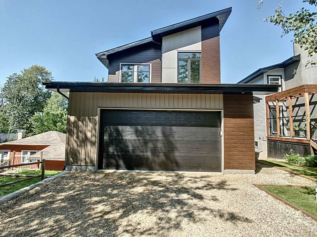 645 Lakeside Drive, Rural Parkland County, MLS® # E4167229