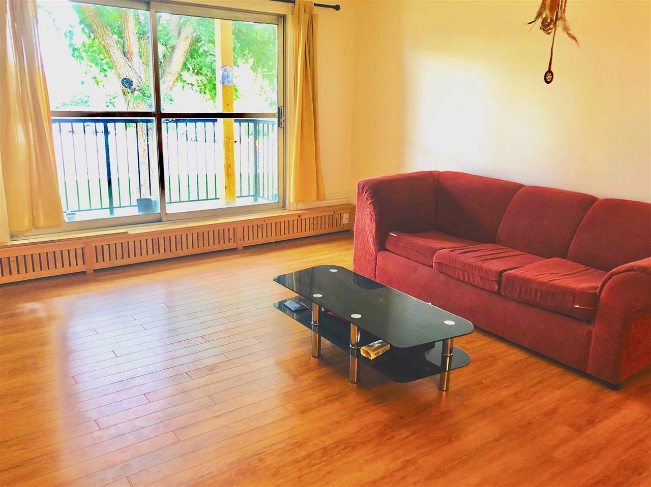 Apartment Style Low Rise Condominium for Sale, MLS® # E4167482