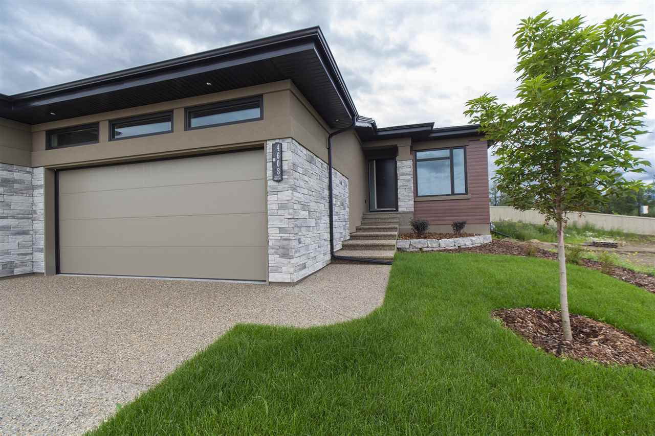 4608 Knight Point(e), Edmonton, MLS® # E4167546