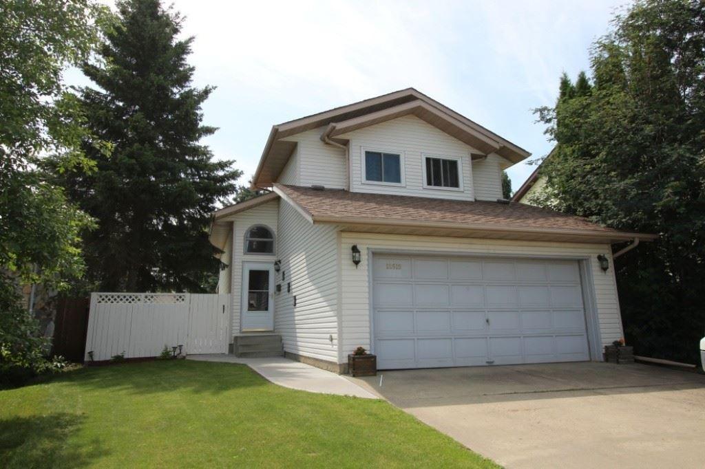 18619 57 Avenue, Edmonton, MLS® # E4167590