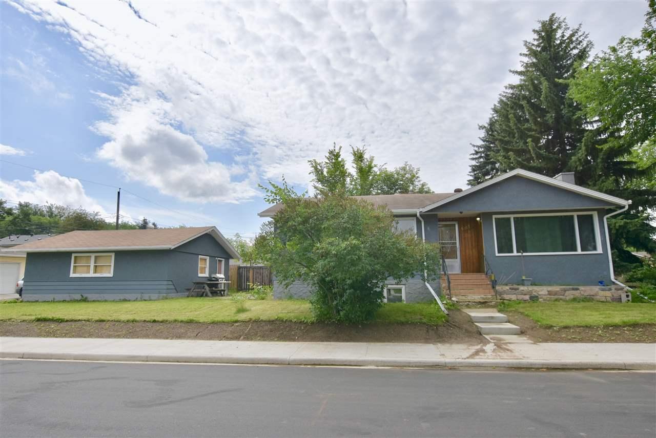 5507 120 Avenue, Edmonton, MLS® # E4167642