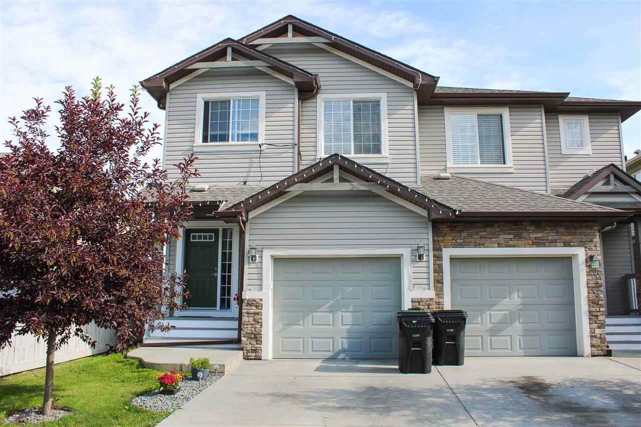 21 Meadowview Court, Spruce Grove, MLS® # E4167651