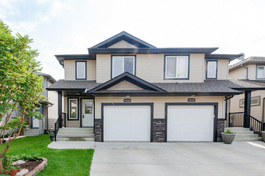 16735 53 Street Nw, Edmonton, MLS® # E4167681