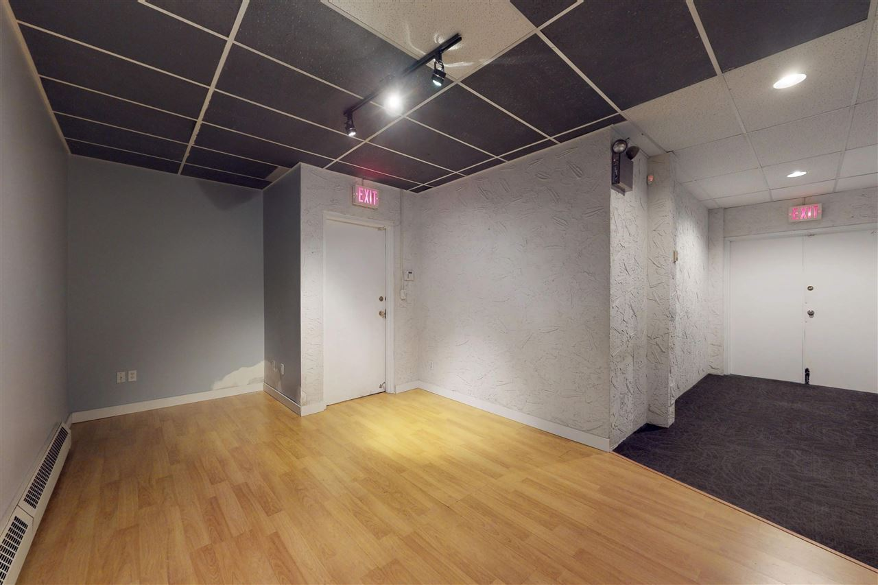 Commercial Property for Lease, MLS® # E4167696