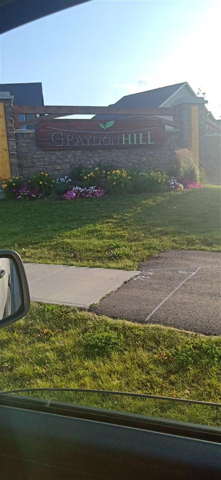 1409 Graydon Hill Way, Edmonton, MLS® # E4167716