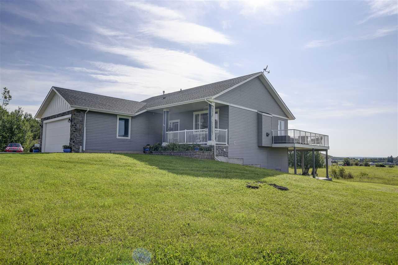 97 51519 Rge Rd 220, Rural Strathcona County, MLS® # E4167722