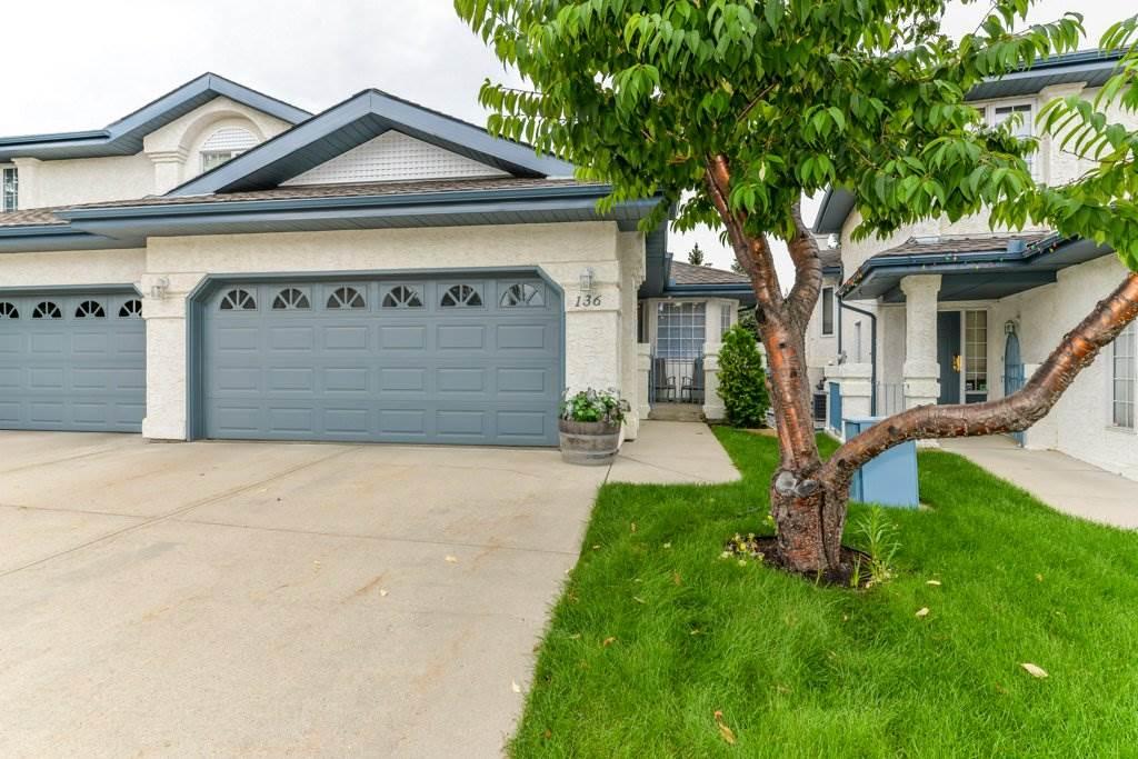 136 Oeming Road, Edmonton, MLS® # E4167788