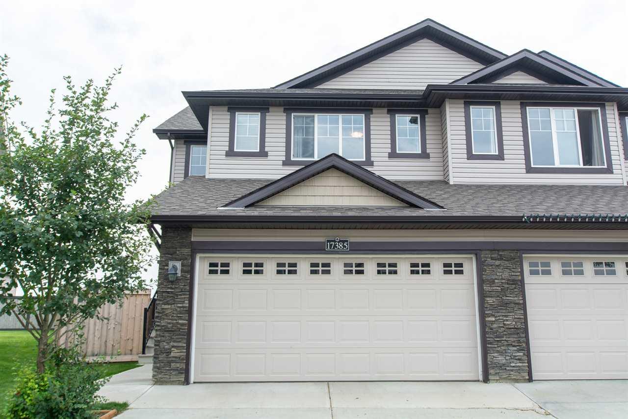 17385 8a Avenue, Edmonton, MLS® # E4167826
