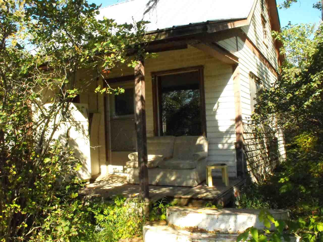 4130-4132 Railway Avenue, Ashmont, MLS® # E4168017