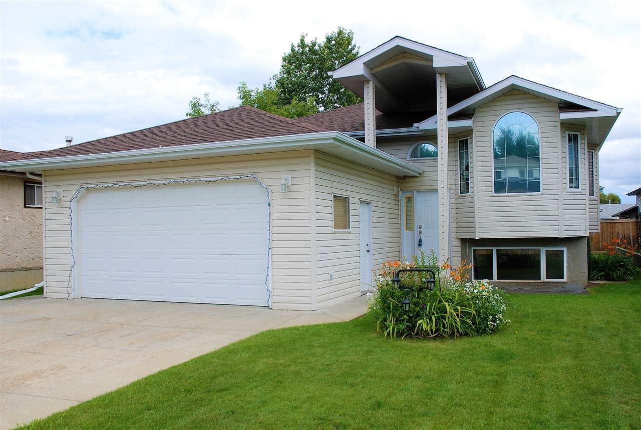 Real Estate Listing MLS E4168040