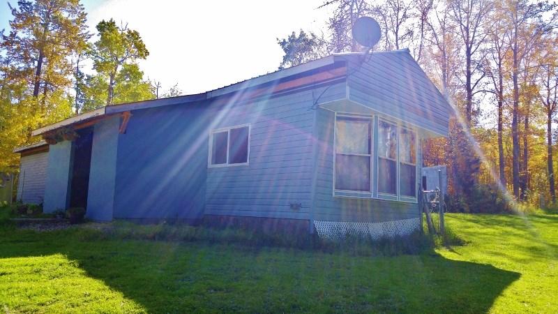 325 53319 Rr 31, Rural Parkland County, MLS® # E4168059