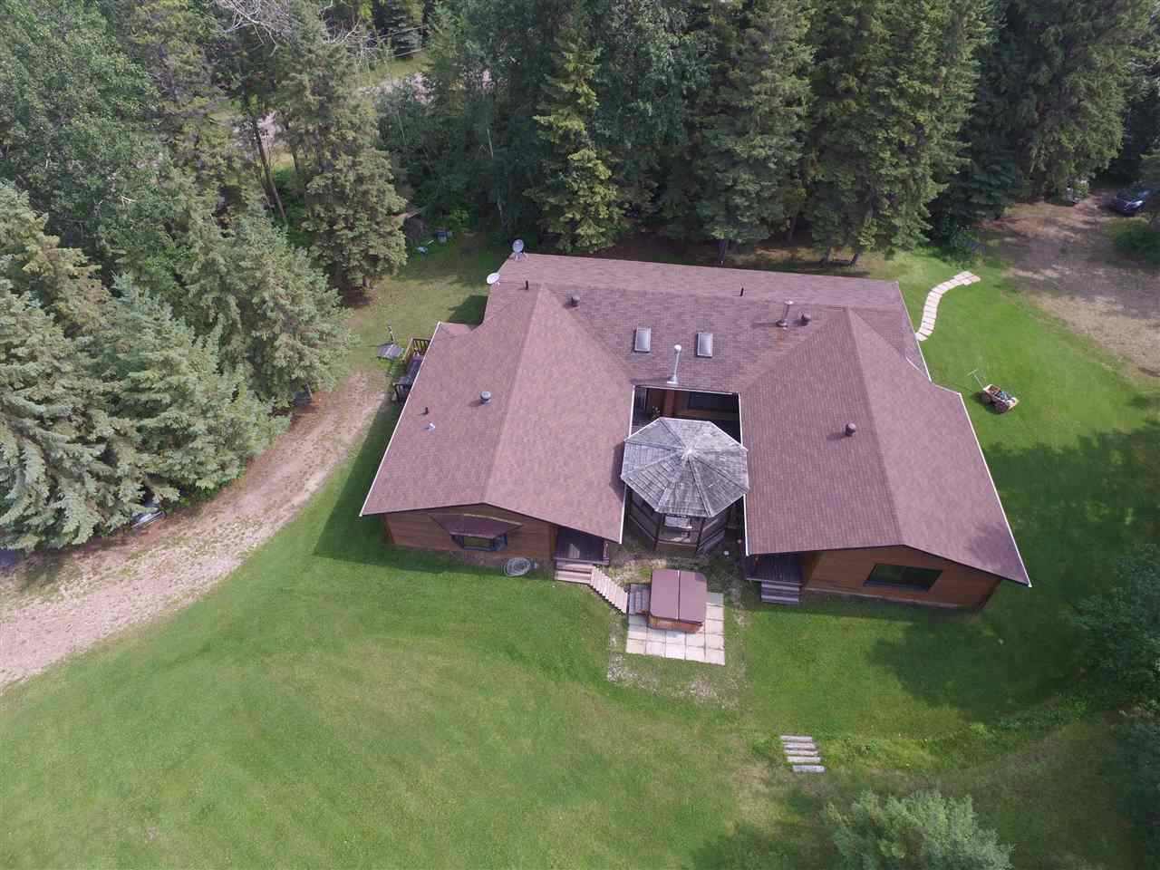 47 Sturgeon Drive, Rural Sturgeon County, MLS® # E4168202