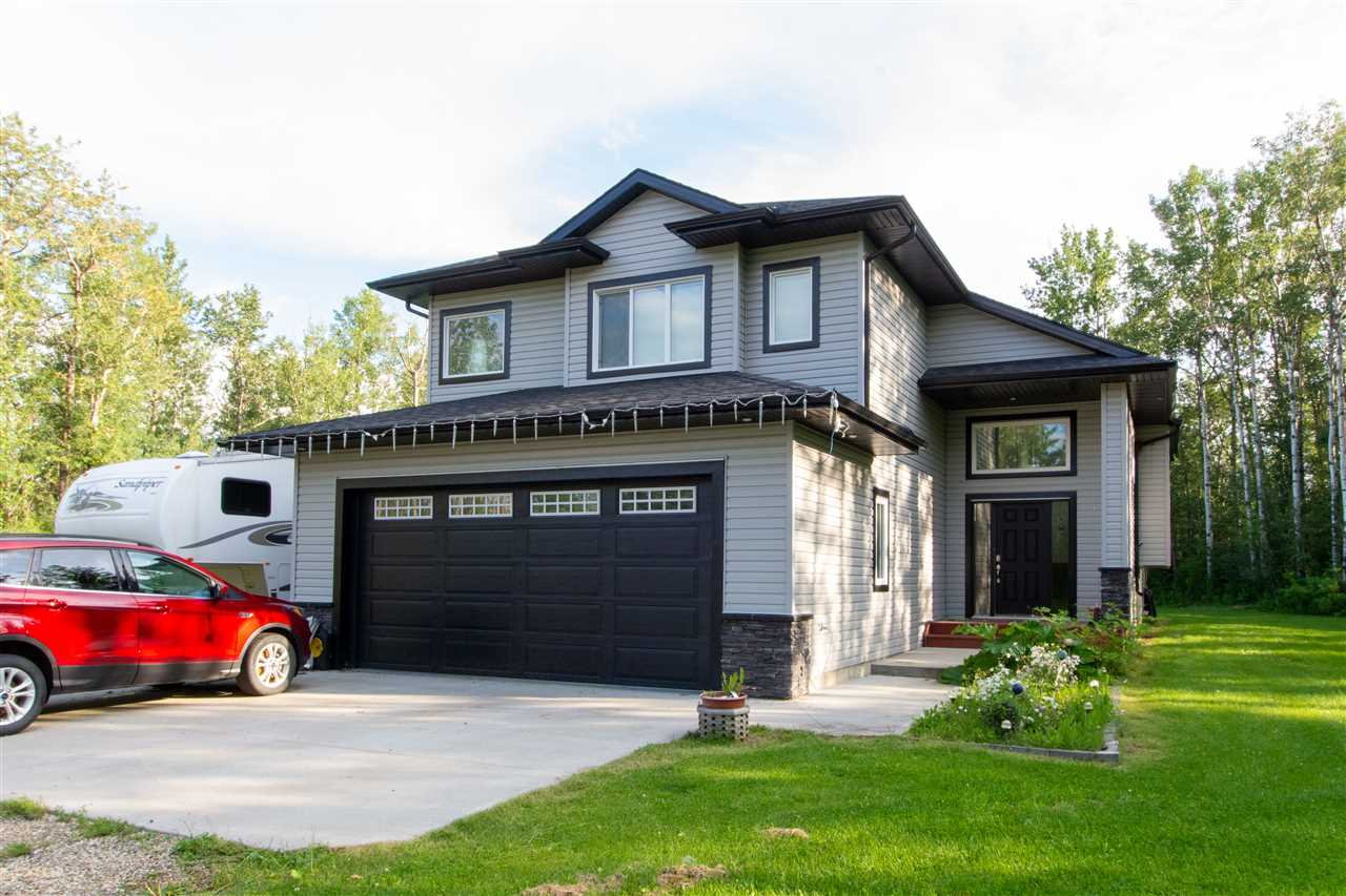 Real Estate Listing MLS E4168250